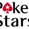 Pokerstars.it: come cambia la Battaglia dei Pianeti nel 2012?