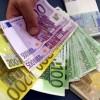 Cash Game: bankroll management nel Poker