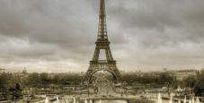 Full Tilt Poker verrà comprata dai francesi?