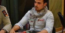 Wsop 2012 – Carini e l'altra Vegas del poker: «Venetian avanti a tutti»