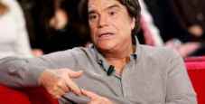Full Tilt Poker: Tapie nomina un commissario!