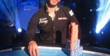Challenge by Infostrada: vince il Team Unibet. Ad Alioto il Main Event.