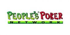 People's Poker presenta il manuale per vincere a Texas Hold'em