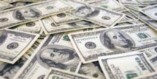 Errore sui fondi confiscati a Full Tilt!