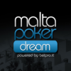 Diretta Streaming Malta Poker Dream