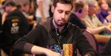 Visdiabuli e una mano complicata alle WSOP 2012. Voi cosa fareste?