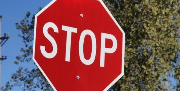 Cash Game: quando fermarsi?