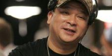 Johnny Chan, un orientale da record: biografia e cosa fa oggi