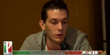 [VIDEO] AK e QQ nel Cash Game: chiedete aiuto all'HUD!