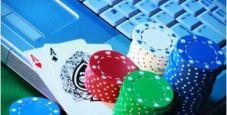 I dati di giugno del poker online: i tornei fanno segnare un +17% nei primi sei mesi del 2017