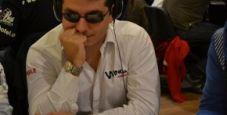 Rocco Palumbo e il cash game: Ecco la mia GodRun