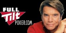 Tapie compra FullTilt Poker per 80 Milioni di dollari!