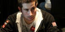 Negreanu e Duhamel al Final Table del High Roller a Barcellona