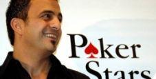 Joe Hachem e PokerStars: fine di una storia!