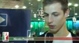 [VIDEO] Le small pocket pair viste da Nicola Pegoretti
