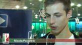 [VIDEO] Le small pocket pair viste da Nicola Pegoretti