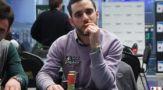 [VIDEO] Quando fare level up nel poker cash game?