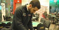[VIDEO] Dario Alioto: consigli per i grinder di Sisal Poker