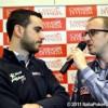 [VIDEO] Dario Alioto e la linea rossa di Holdem Manager