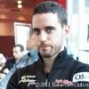 [VIDEO] Omaha con Dario Alioto: come giocare il preflop?