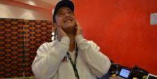 [VIDEO]TG Notte del Pokerclub Day1 A, si riparte nel segno di Candio