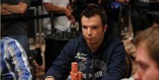 """""""Poker: Vincere i Tornei"""" il libro di Niccolò Caramatti"""