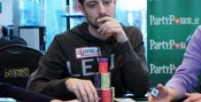 [VIDEO] Coaching Holdem Manager: Andrea Dato spiega l'Agg. Factor