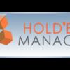 Come velocizzare Holdem Manager?