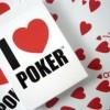 Quale commentatore di PokerItalia24 ti piace di più?
