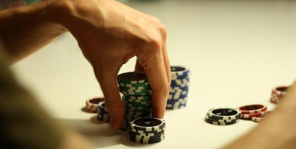Cash Game Online: analisi delle statistiche (parte II)