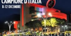 People's Poker Tour sbarca a Campione!