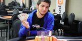 Poker Grand Prix – Inarrestabile Rocco Palumbo, suo l'Omaha