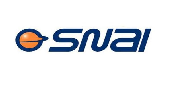 Il Gruppo SNAI acquista la Cogetech Spa.