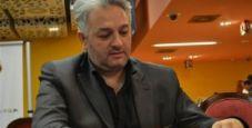 SNAI Poker Cup day1 A: in testa Chiofalo, secondo Domenico Tresa.