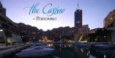 People's Poker Tour Malta – Aprile 2012
