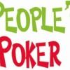 Vuoi 100€di bonus primo deposito su People's Poker?