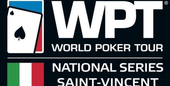 Vuoi giocare Gratis il WPT National?