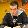 """PLS Venezia – Chiarato: """"L'arrivo di Pescatori ha migliorato il palinsesto di PokerClub"""""""