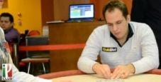Poker tips con Swissy Rinaldi: le scary card