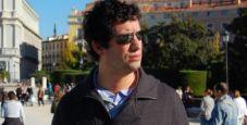 "Giulio ""Gi01"" Astarita vince il Super Sunday su People's Poker!"