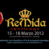 Re Mida Challenge – Marzo 2012