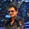 EPT Deauville day 4: Luca Pagano show! E' lui il chipleader!