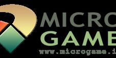 Microgame spiega la separazione da Scommettendo s.r.l.