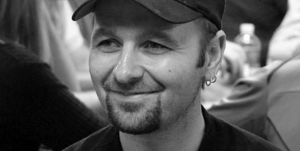 Daniel Negreanu racconta il suo 2011