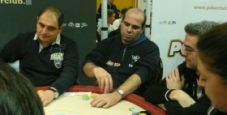 [VIDEO] TG Notte del Pokerclub Day1 B, Pastura lancia il guanto di sfida