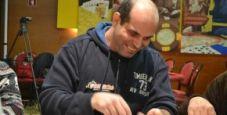 """Ale Pastura: """"Su Poker Club tante novità nel 2013!"""""""