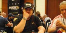 Poker tips con Pengue: adattamento al cash game heads up
