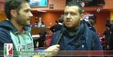 Poker tips con Pengue: il bankroll per giocare heads up cash