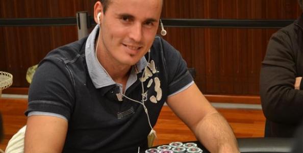 WSOP – Perati a caccia nell'Extended NL Hold'em. Un braccialetto torna in Brasile, debutta Brunson