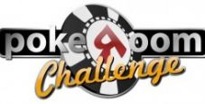 Pokeroom Challenge – Gennaio 2012